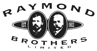 Raymond Brothers Limited