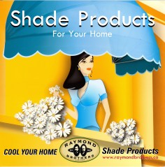 Shade Products